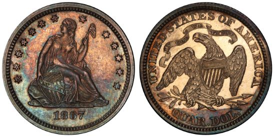 http://images.pcgs.com/CoinFacts/25658337_48889109_550.jpg