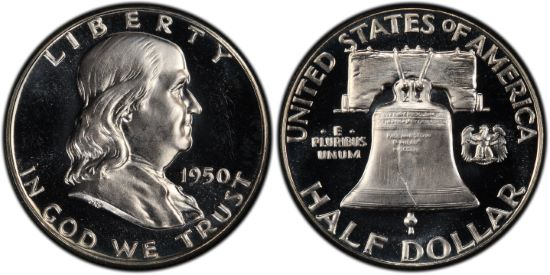http://images.pcgs.com/CoinFacts/25659007_46968154_550.jpg