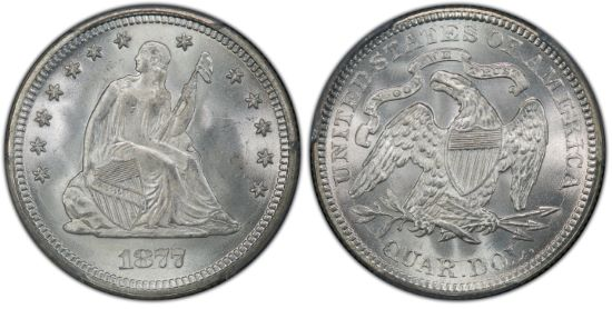 http://images.pcgs.com/CoinFacts/25659818_61378064_550.jpg