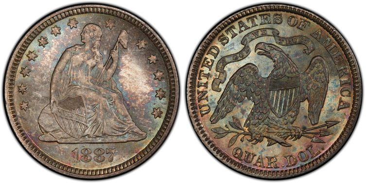 http://images.pcgs.com/CoinFacts/25659953_48896751_550.jpg