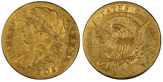 http://images.pcgs.com/CoinFacts/25661481_48895902_550.jpg