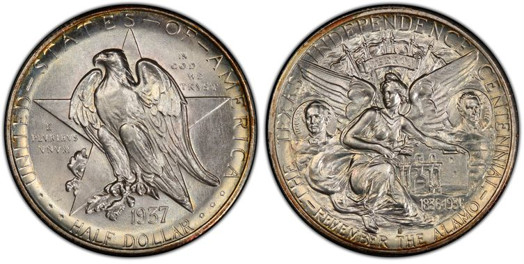 http://images.pcgs.com/CoinFacts/25661965_48898354_550.jpg