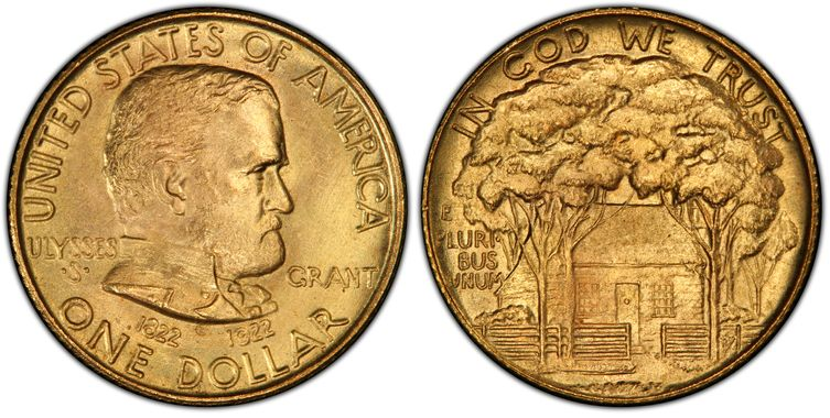 http://images.pcgs.com/CoinFacts/25662063_48896692_550.jpg
