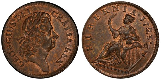 http://images.pcgs.com/CoinFacts/25662187_48896238_550.jpg