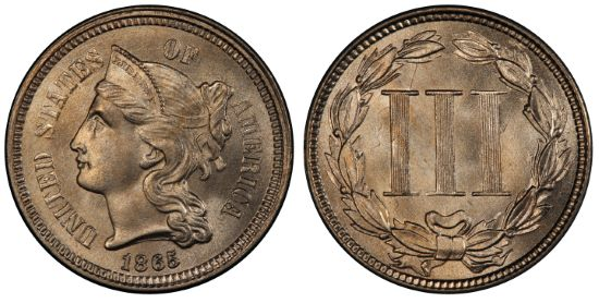 http://images.pcgs.com/CoinFacts/25662417_48892205_550.jpg