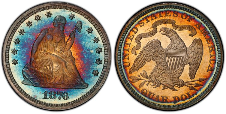 http://images.pcgs.com/CoinFacts/25662723_48895593_550.jpg