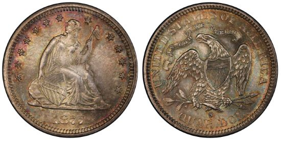 http://images.pcgs.com/CoinFacts/25663343_48901031_550.jpg