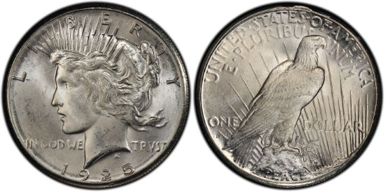 http://images.pcgs.com/CoinFacts/25663790_45932603_550.jpg