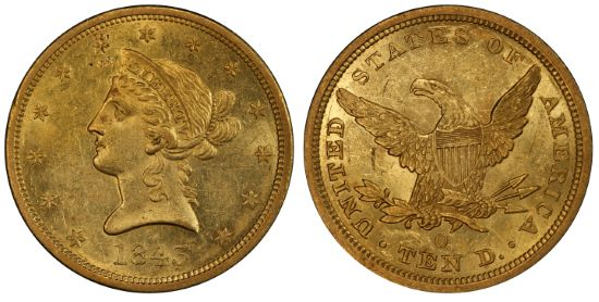 http://images.pcgs.com/CoinFacts/25663848_48897027_550.jpg