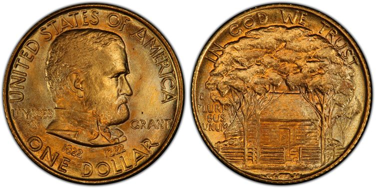 http://images.pcgs.com/CoinFacts/25663995_48896826_550.jpg
