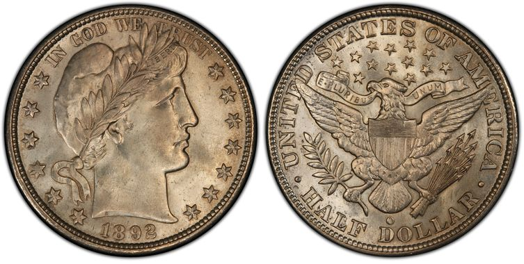 http://images.pcgs.com/CoinFacts/25664030_48898040_550.jpg