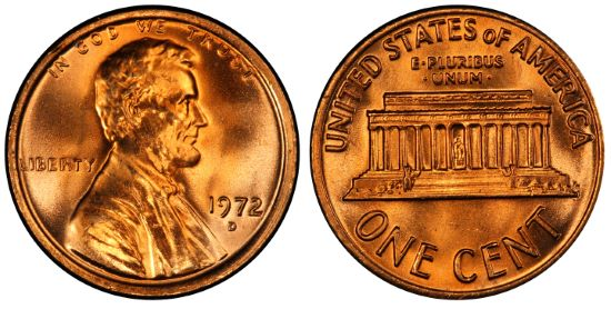 http://images.pcgs.com/CoinFacts/25664134_48898587_550.jpg