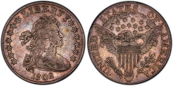 http://images.pcgs.com/CoinFacts/25664336_30871805_550.jpg