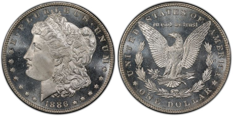 http://images.pcgs.com/CoinFacts/25664352_48898970_550.jpg