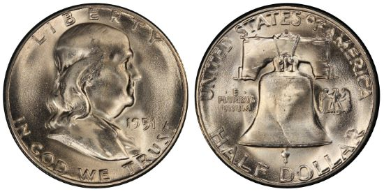 http://images.pcgs.com/CoinFacts/25664809_48900666_550.jpg