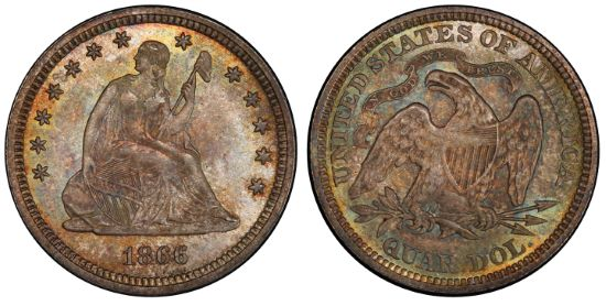 http://images.pcgs.com/CoinFacts/25664940_48900650_550.jpg