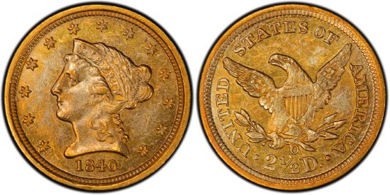 http://images.pcgs.com/CoinFacts/25665450_46977591_550.jpg