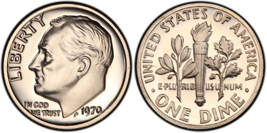 http://images.pcgs.com/CoinFacts/25665478_46977589_550.jpg