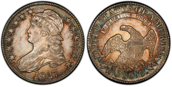 http://images.pcgs.com/CoinFacts/25665555_70028682_550.jpg