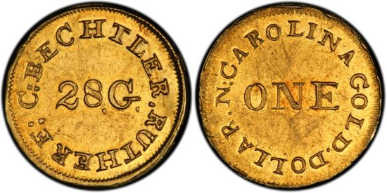http://images.pcgs.com/CoinFacts/25665755_46977704_550.jpg