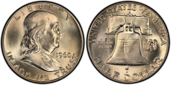 http://images.pcgs.com/CoinFacts/25665811_46977799_550.jpg