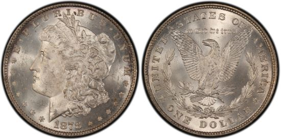 http://images.pcgs.com/CoinFacts/25665992_46977822_550.jpg