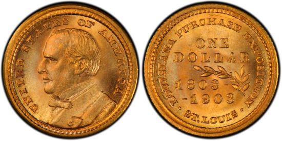 http://images.pcgs.com/CoinFacts/25666100_46985006_550.jpg