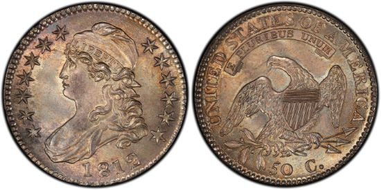 http://images.pcgs.com/CoinFacts/25666734_46985737_550.jpg