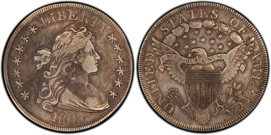 http://images.pcgs.com/CoinFacts/25667007_46986390_550.jpg