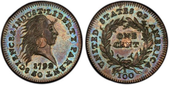 http://images.pcgs.com/CoinFacts/25667344_46979263_550.jpg