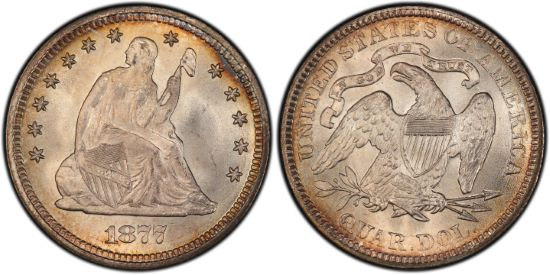 http://images.pcgs.com/CoinFacts/25667354_46979259_550.jpg