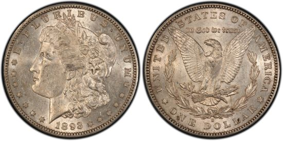 http://images.pcgs.com/CoinFacts/25667853_46970146_550.jpg