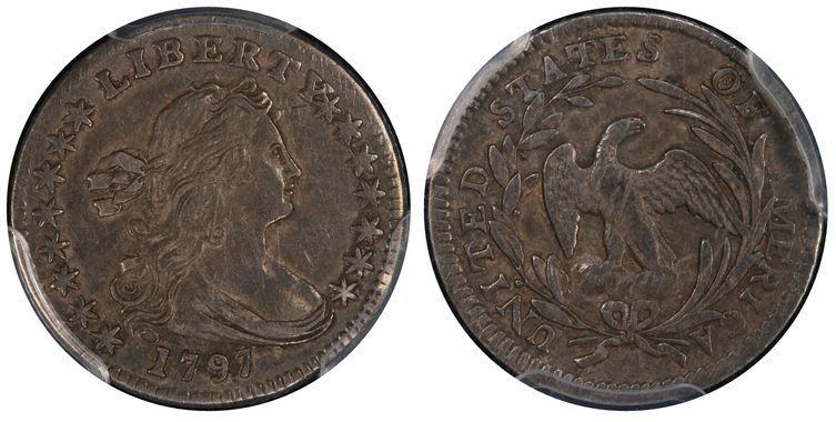 http://images.pcgs.com/CoinFacts/25668130_55119417_550.jpg