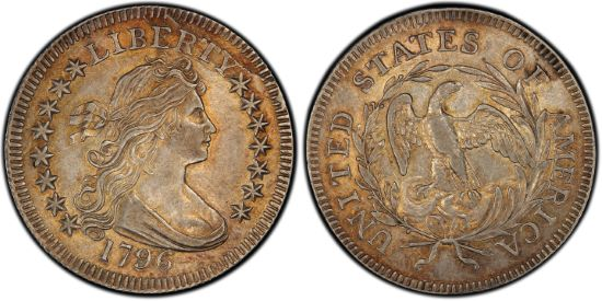 http://images.pcgs.com/CoinFacts/25668133_44029579_550.jpg