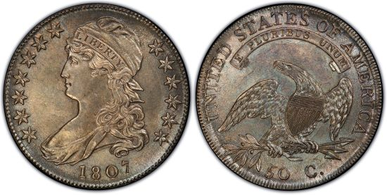 http://images.pcgs.com/CoinFacts/25668404_1295906_550.jpg