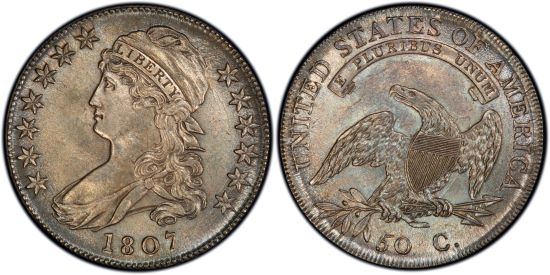 http://images.pcgs.com/CoinFacts/25668404_1519350_550.jpg