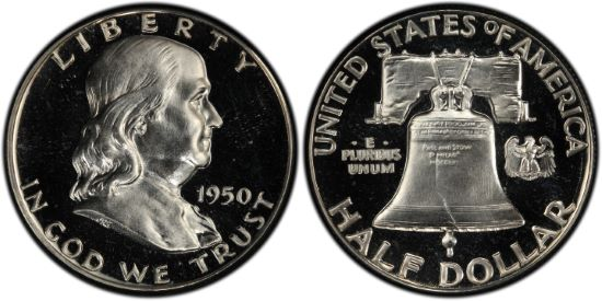 http://images.pcgs.com/CoinFacts/25668543_44784266_550.jpg