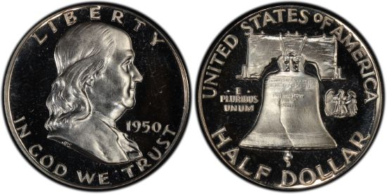 http://images.pcgs.com/CoinFacts/25668543_45360704_550.jpg