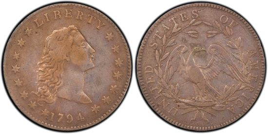 http://images.pcgs.com/CoinFacts/25668944_46967612_550.jpg