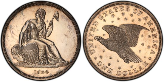 http://images.pcgs.com/CoinFacts/25669388_46976997_550.jpg