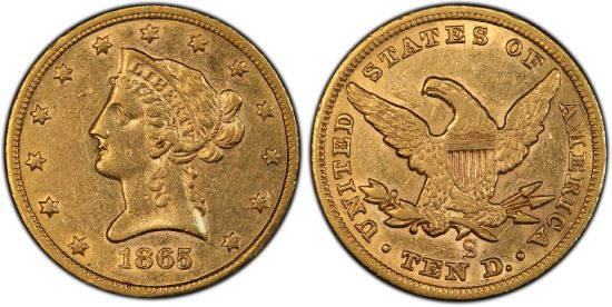 http://images.pcgs.com/CoinFacts/25669954_1635279_550.jpg