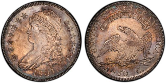 http://images.pcgs.com/CoinFacts/25670846_46969116_550.jpg