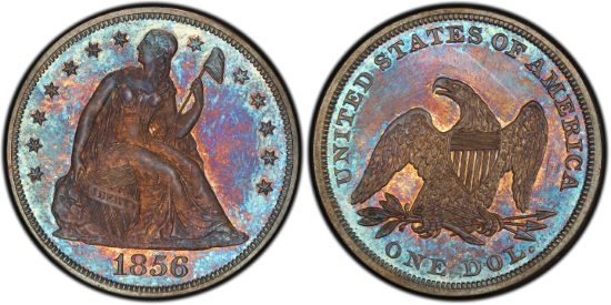 http://images.pcgs.com/CoinFacts/25672449_46974032_550.jpg