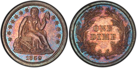 http://images.pcgs.com/CoinFacts/25672450_46974024_550.jpg