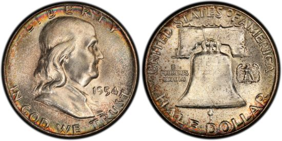 http://images.pcgs.com/CoinFacts/25672874_63145026_550.jpg