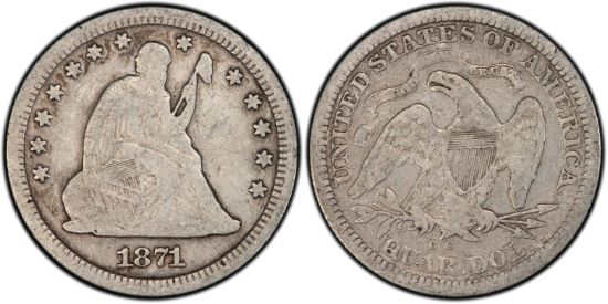 http://images.pcgs.com/CoinFacts/25672936_32036731_550.jpg