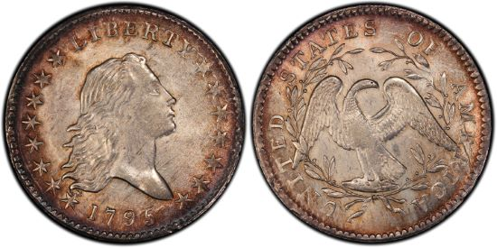 http://images.pcgs.com/CoinFacts/25673073_46963837_550.jpg
