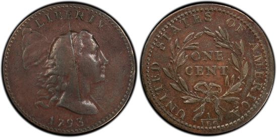 http://images.pcgs.com/CoinFacts/25673204_46965538_550.jpg