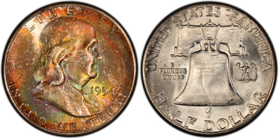 http://images.pcgs.com/CoinFacts/25673453_46964699_550.jpg