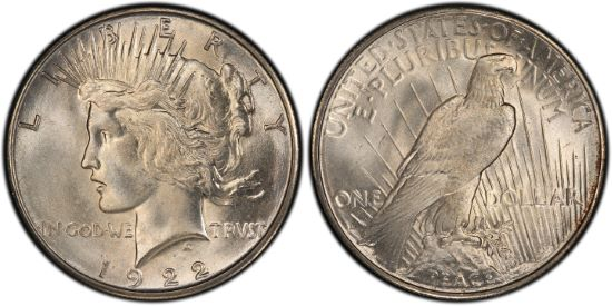 http://images.pcgs.com/CoinFacts/25673749_46963876_550.jpg